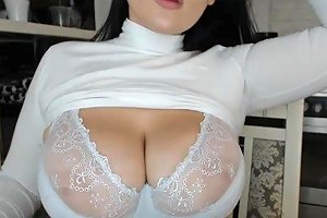 Big Tits Bbw Chubby Teen 2 Cum Webcam Boobs Wank Porn Fb