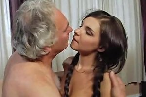 Old Man Having Sex With 18 Year Old Teen Txxx Com