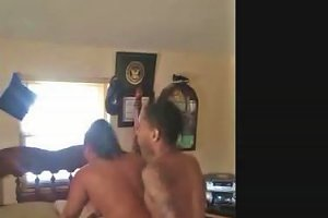 Pounding Neighbors Wife When Hubby Is Gone Free Porn Ef