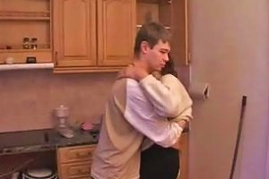 Good Morning Mommy Free Mature Porn Video De Xhamster