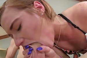 Playmate 039 S Step Daughter Squirt Compilation